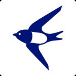 会計アプリfreee – 確定申告/青色申告に対応の会計フリー 法人/領収書管理も