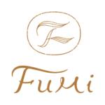 ヘアサロン フミ美容室 ( fumi 美容院)  公式アプリ