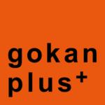 ヘアサロン gokan plus (ゴカンプラス)公式アプリ
