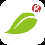 緑のgoo-地球にやさしいポータルサイト