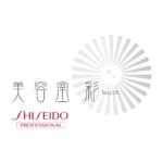 ヘアサロン 彩 hacchi(イロドリハッチ)公式アプリ