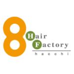 hacchihairfactoryハッチ ヘアーファクトリー