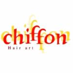 hair art chiffon (ヘアーアートシフォン)