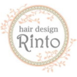 hair design Rinto(ヘアーデザイン リント)