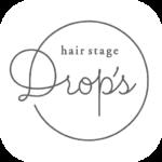 下関の美容室 hair stage Drop`s