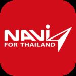 i Smart Navi  Thailand