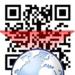 i-web SmartBrowser