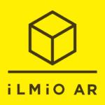 iLMiO AR