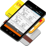 iTrain Reader ~あなたの交通費申請をサポート~