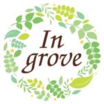 美容室・ヘアサロン ingrove(イングローブ)公式アプリ