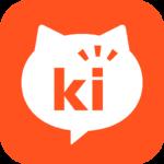 kippo(きっぽう) – ソーシャルペットサービス