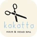 kokotto/ココット  HAIR & HEAD SPA