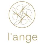 美容室・ヘアサロン l'ange (ランジュ)公式アプリ