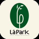 米子市の美容室 lapark*SAKU(ラパークサク)