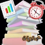 勉強時間管理light