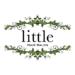美容室・ヘアサロン little(リトル) 公式アプリ