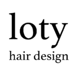 loty hair design【公式アプリ】