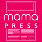 mamaPRESS-ママプレス-:ママをもっと楽しむための無料ニュースアプリ