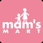 mam's mart