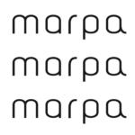 marpa marpa marpa(マルパ マーパ マーパ)