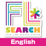 megapri – FaceLineSearchE