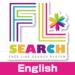 megapri – FaceLineSearchE