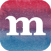 滋賀・草津の美容室、melome/メロメの公式アプリ