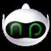 mia(ミア)|音声対話アシスタント