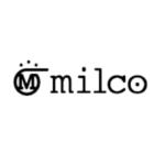 美容室・ヘアサロン milco (ミルコ)公式アプリ