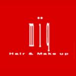 miq Hair&Make up (ミック ) 公式アプリ