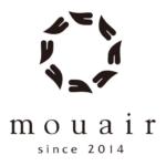 美容室・ヘアサロン mouair (ムエール) 公式アプリ