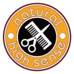 natural high sense(ナチュラルハイセンス)
