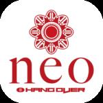 【浜松】neo HANG OVER