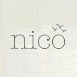 美容室・ヘアサロン nico(ニコ) 公式アプリ