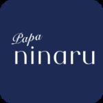 パパninaru-妊娠・出産・育児をサポートする無料アプリ