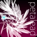 petalead