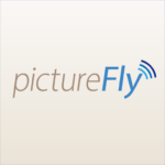 pictureFly