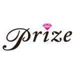 美容室・ヘアサロン prize ( プライズ )公式アプリ
