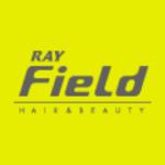 ヘアサロン rayfield (レイフィールド)公式アプリ