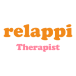 relappi therapist -リラッピ セラピスト- 【セラピスト用】