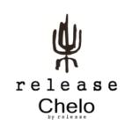 ヘアサロン・美容室 release(リリース)の公式アプリ