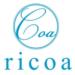 美容室 ヘアサロン ricoa(リコア)の公式アプリ