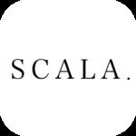 scala-senriyama
