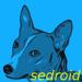 sedroid