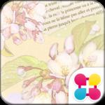 spring Wallpaper NaturalSakura
