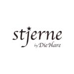 美容室・ヘアサロン stjerne(ステラ) 公式アプリ
