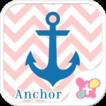 summer Wallpaper-Anchor-free