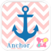summer Wallpaper-Anchor-free