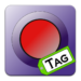 tag VoiceMemo – timer ,2x speed ,repeat func
