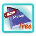 tagMemo free – simple notepad